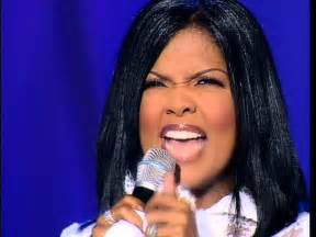 Re beautiful pt 1 cece winans quot live in the throne room quot youtube