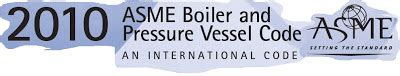 Asme Boiler And Pressure Vessel Code Section Ix Pdf by Steam Boiler Asme Boiler And Pressure Vessel Code
