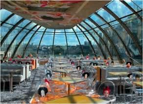 Louis Dining Chair Kong Restaurant Paris Ccsrinteriordesign