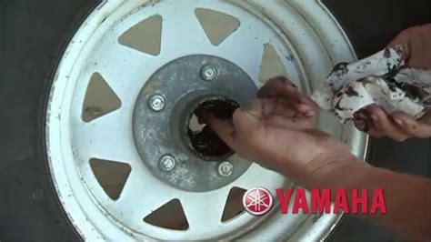 boat trailer replace wheel bearings how to replace boat trailer wheel bearings ideas for my