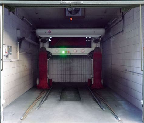 Garage Door Graphics by Cool Garage Door Graphics Gadgetking