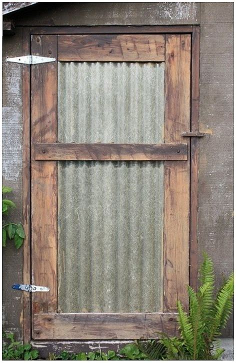 Barn Doors With Windows Ideas 8 Best Images About Ideas For Dining Room On Pinterest Window Treatments Kitchen Windows And