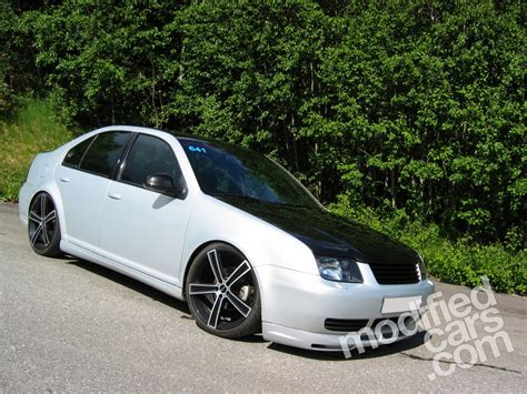 volkswagen bora volkswagen bora 1 9 tdi highline photos and comments www