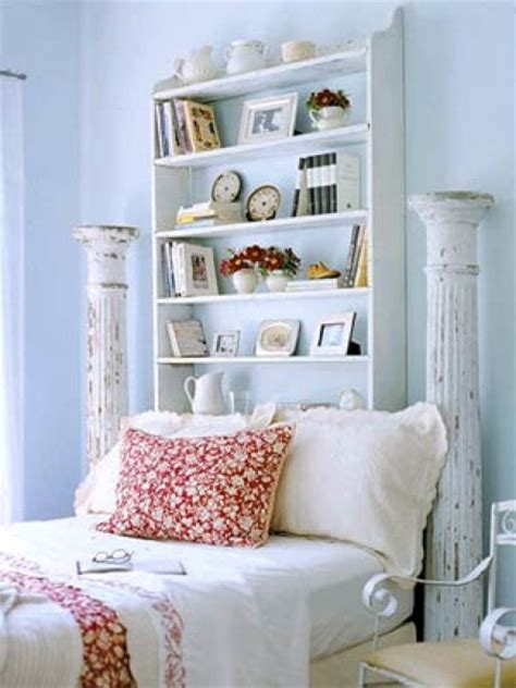 shelf headboard ideas 40 easy diy bookshelf plans guide patterns