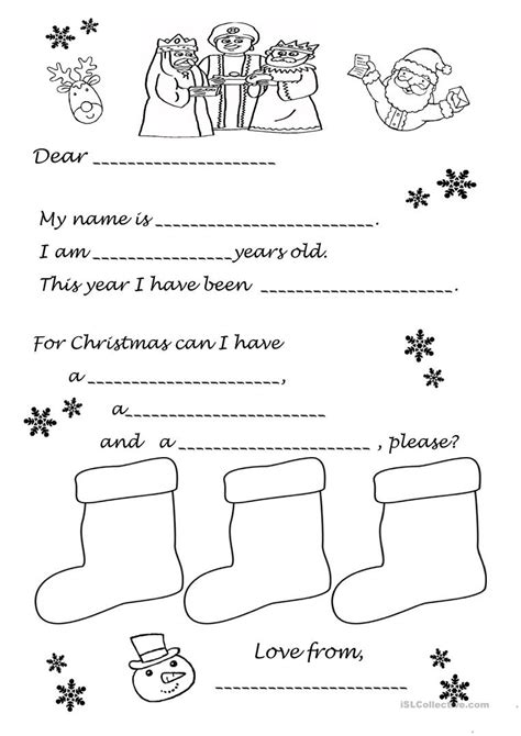 free tree letter matching a to m great winter and letter e worksheets for preschoolers christmas letter