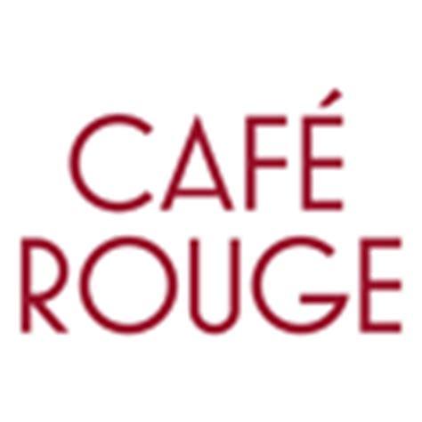 discount vouchers cafe rouge restaurant vouchers voucher codes discount codes deals