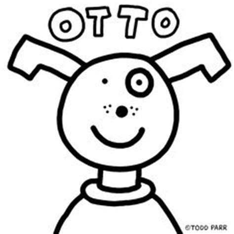 todd parr activities on pinterest coupon activities and