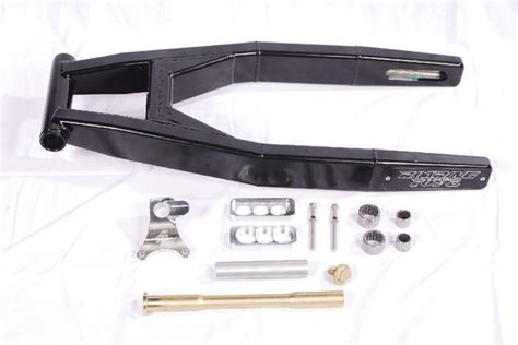 extended swing arm kits zx14 custom built extended swingarm stretched drag racing