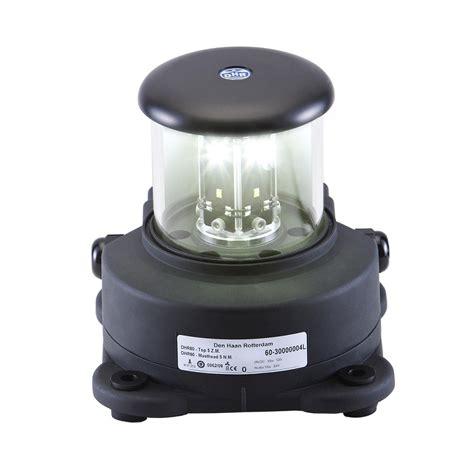 Dhr60 Led Navigation Lights Den Haan Rotterdam Led Navigation Light Bulbs