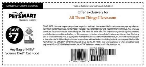 hills dog food printable coupons science diet printable coupons freepsychiclovereadings com