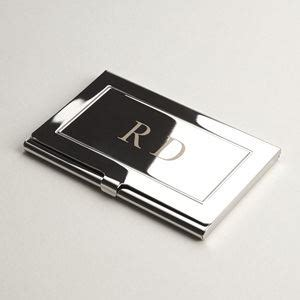 make business card holder business card holders cases vistaprint