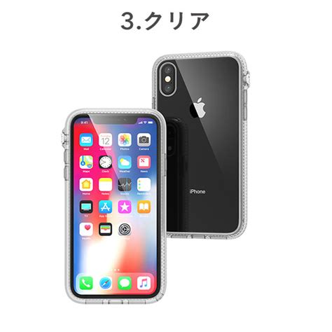 hamee strapya cell phone accessories from japan at kawaii superstore iphone xs