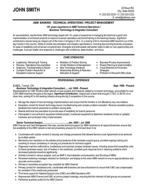 heavy equipment operator resume sles scripresa heavy equipment operator resume cover letter