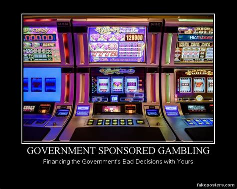 Casino Meme - government gambling meme guy