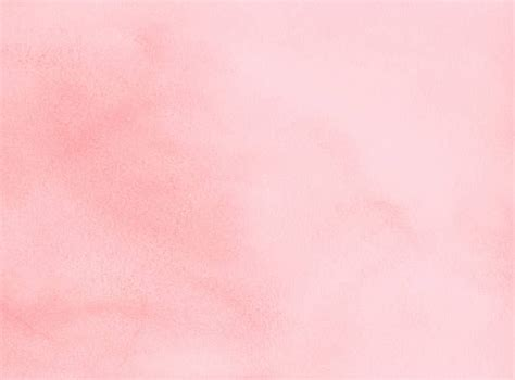 farbe altrosa royalty free pink color pictures images and stock photos