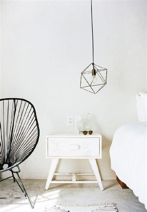 design lighting home decor lethbridge pendant lighting home design ideas