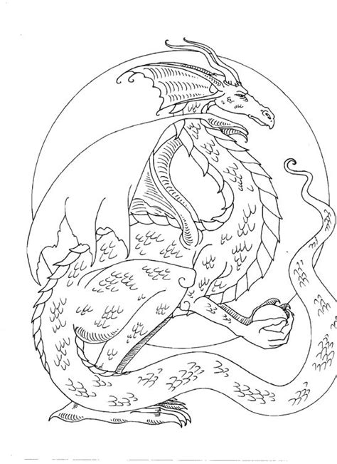 forest elf coloring pages 32 best coloring pages for aaron images on pinterest