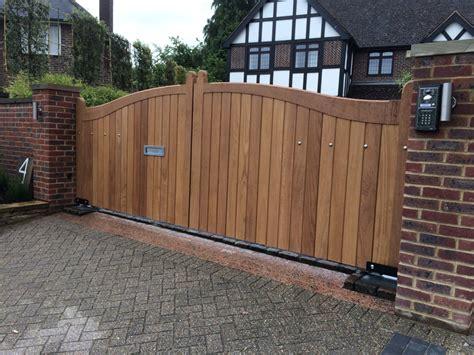 Orpington front garden driveway and rear garden design