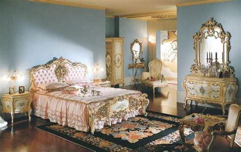 victorian bedrooms victorian bedroom iride 2 victorian furniture