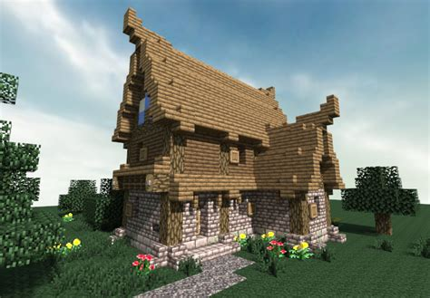 minecraft nordic house image gallery nordic house
