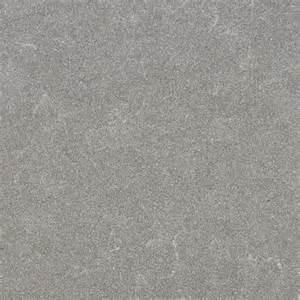 pental quartz colors pental quartz countertop colors mega marble