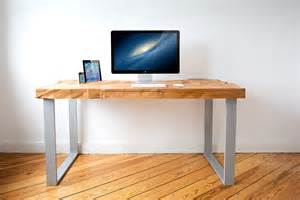 Best Office Desk Ls 25 Best Desks For The Home Office Of Many