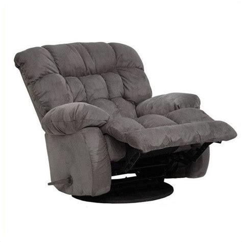 reclining swivel rocking chair best 25 swivel recliner ideas on swivel