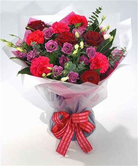 valentines day bouquet valentines flowers bouquet fineflora