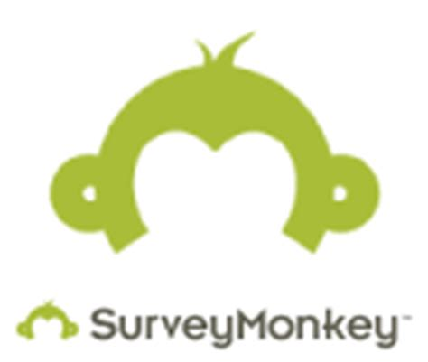 Survey For Money Canada - make money taking surveys canada earn money doing surveys ireland