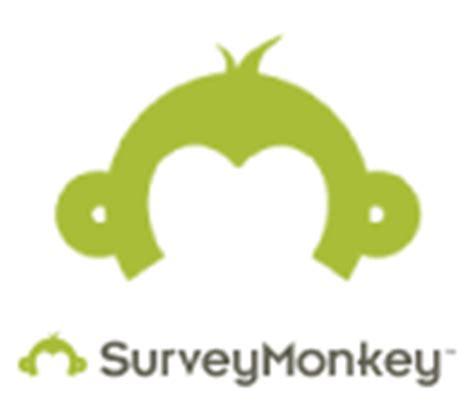 surveymonkey logo vascribbler like sunlight sunset we appear we