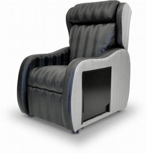 Rise And Recline Chairs Uk by Rise And Recline Chairs Mobility Scotland Ltd