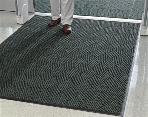 Commercial Entry Mats by Waterhog Eco Premier Commercial Entrance Indoor Outdoor Door Mat Ebay