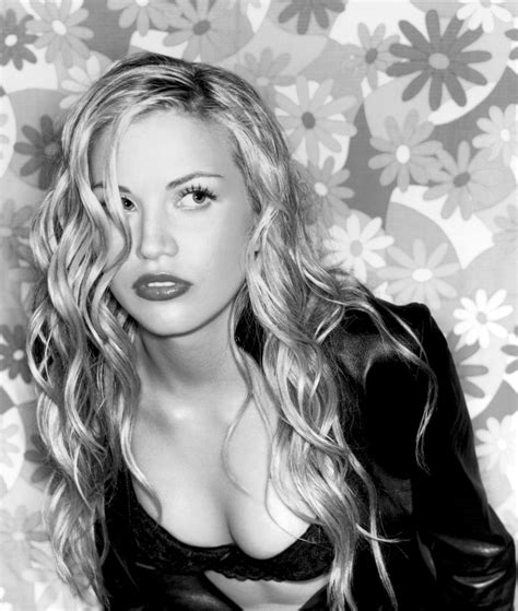 Willa Ford To Play by Willa Ford On Spotify
