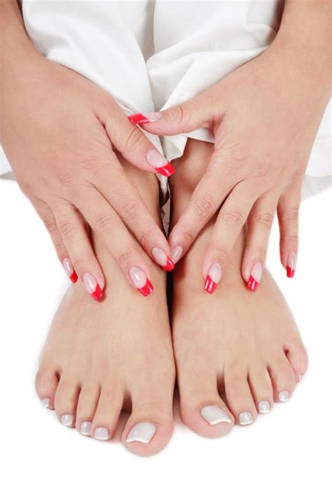 vote for best manicure and pedicure in the sacramento area nail painting ideas slideshow