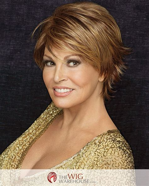 raquel welch fascination wig fascination capless wig by raquel welch on sale at