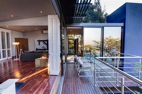 Contemporary Kitchen Furniture by Bedroom Contemporary Fireplace Balcony Modern Upgrade In South Africa