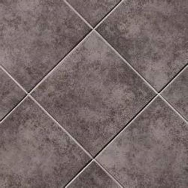 pavimento stato fai da te piastrelle piastrelle utilizzo delle piastrelle
