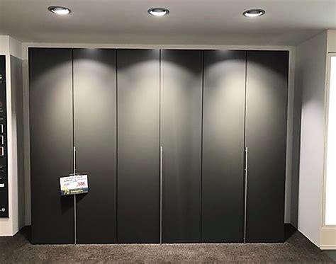 kleiderschrank joop m 246 belabverkauf schlafzimmer kleiderschr 228 nke reduziert