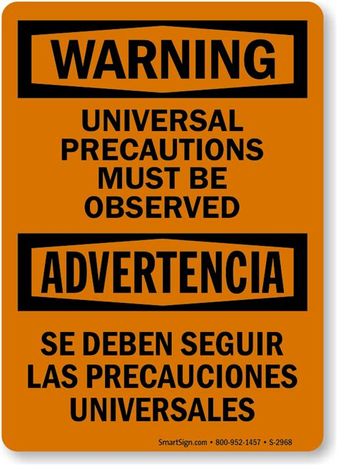 safety precautions to be observed in handling german munitions fuzes and fuzed projectiles classic reprint books bilingual plant safety signs labels mysafetysign
