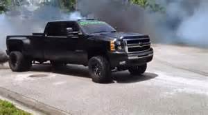 2015 chevy 3500 dually for sale autos post