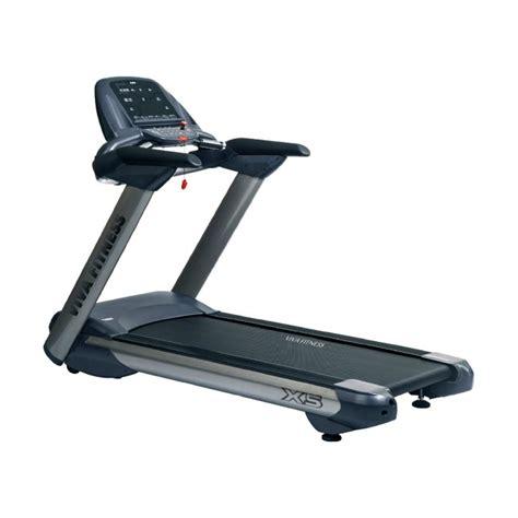 light commercial fitness equipment x5 light commercial treadmill viva fitness