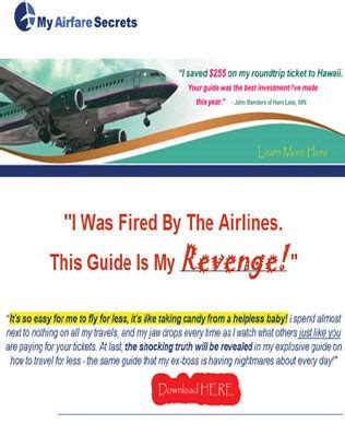 airline tickets 14 days in advance everything info about airlines