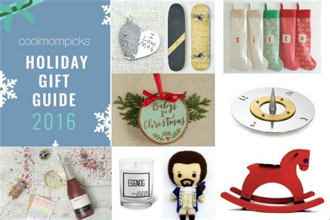 2016 holiday gift guide our biggest and best ever cool