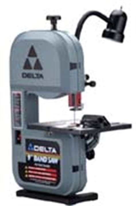 Buying Guide For Band Saws Lowe S Canada