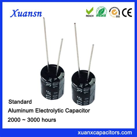 capacitors for sale za capacitor for sale 28 images 50v 68uf capacitor radial