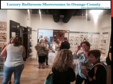 orange county bathroom showrooms orange county bathroom remodel showroom