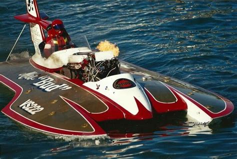fast production boats 61 best hydroplane plans images on pinterest speed boats