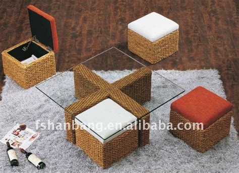 center table with storage coffee table with ottoman seating buy coffee table with