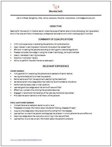 Excellent Resume Format by Professional Curriculum Vitae Resume Template Sle Template Of Excellent Resume Format Of