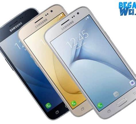 Harga Samsung J2 Pro Mei harga samsung galaxy j2 pro dan spesifikasi september 2018